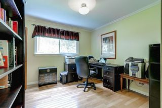 """Photo 12: 26518 100 Avenue in Maple Ridge: Thornhill House for sale in """"THORNHILL URBAN RESERVE"""" : MLS®# R2063894"""