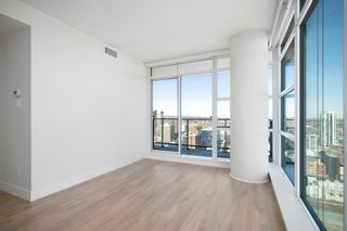 Photo 8: 2702 1122 3 Street SE in Calgary: Beltline Apartment for sale : MLS®# A1095743