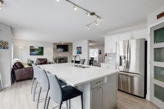 Photo 10: 6 Rocky Ridge Heights in Calgary: Rocky Ridge Detached for sale : MLS®# A1086839