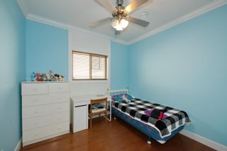 Photo 19: 468 E 55TH Avenue in Vancouver: South Vancouver House for sale (Vancouver East)  : MLS®# R2623939