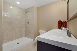 Photo 27: 209 PROVIDENCE Place: Rural Sturgeon County House for sale : MLS®# E4266519
