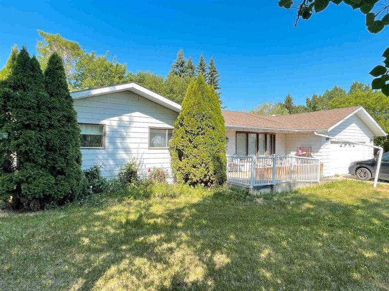 FEATURED LISTING: 59202 Rge Rd 264 Rural Westlock County