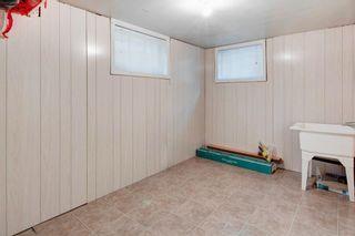 Photo 24: 527 6A Street NE in Calgary: Bridgeland/Riverside Detached for sale : MLS®# A1118083