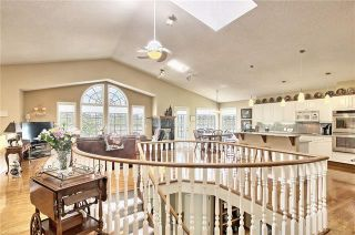 Photo 19: 110 HAMPTONS Drive NW in Calgary: Hamptons Detached for sale : MLS®# A1058895