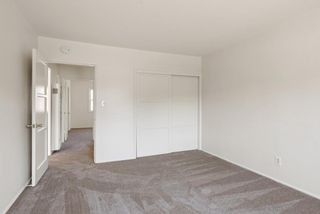 Photo 20: CLAIREMONT Property for sale: 4940-42 Jumano Ave in San Diego
