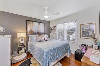 Photo 13: 454 Festubert St in : Du West Duncan House for sale (Duncan)  : MLS®# 870848