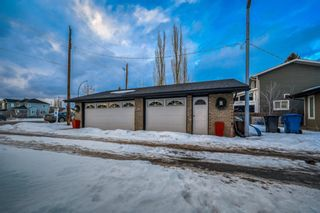 Photo 12: 700 West Chestermere Drive: Chestermere Detached for sale : MLS®# A1073284