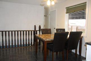 Photo 11: 414 Willow Bay in Estevan: Scotsburn Residential for sale : MLS®# SK815096