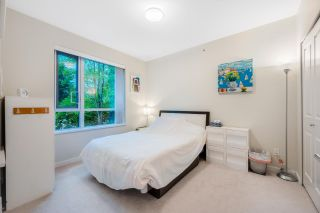 Photo 20: 2 7328 GOLLNER Avenue in Richmond: Brighouse Townhouse for sale : MLS®# R2582876