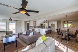 Photo 6: RANCHO BERNARDO House for sale : 3 bedrooms : 16320 Roca Dr in San Diego