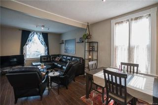 Photo 6: 306 Aberdeen Avenue in Winnipeg: North End Residential for sale (4A)  : MLS®# 1817446