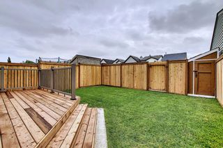 Photo 47: 105 Prestwick Heights SE in Calgary: McKenzie Towne Detached for sale : MLS®# A1126411