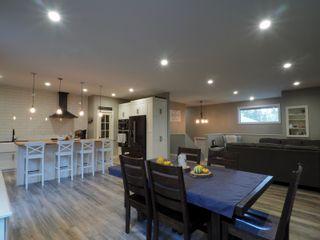 Photo 11: 56 Wilson Street in Portage la Prairie RM: House for sale : MLS®# 202107716
