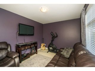 Photo 15: 32650 GREENE Place in Mission: Mission BC House for sale : MLS®# R2221497