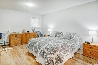 Photo 13: 1111 HAWKSBROW Point NW in Calgary: Hawkwood Apartment for sale : MLS®# C4248421