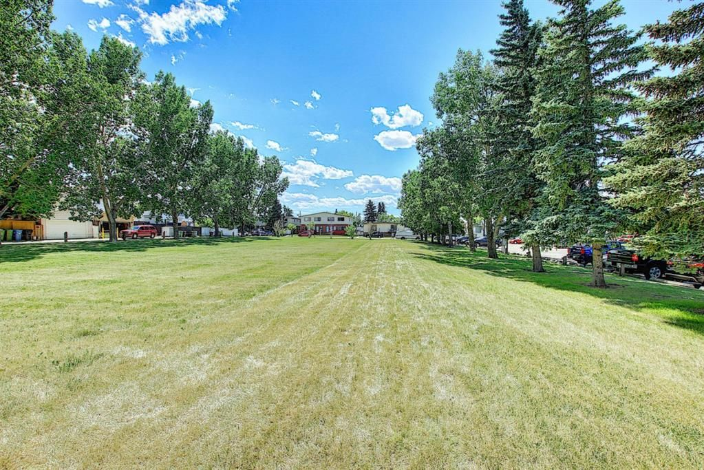Photo 29: Photos: 104 30 Mchugh Court NE in Calgary: Mayland Heights Apartment for sale : MLS®# A1123350