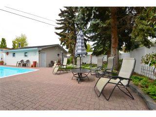 Photo 34: 131 LAKE CRIMSON Close SE in Calgary: Lake Bonavista House for sale : MLS®# C4064324