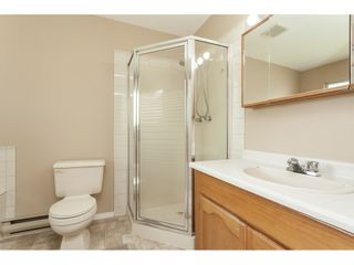 Photo 14: 6272 186A Street in Surrey: Cloverdale BC House for sale (Cloverdale)  : MLS®# R2405583