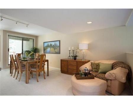 Main Photo: 3163 ST MORITZ CR in Whistler: House for sale : MLS®# V832638