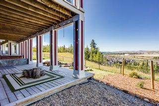 Photo 32: 71 Ridge View Place: Cochrane Detached for sale : MLS®# A1144694