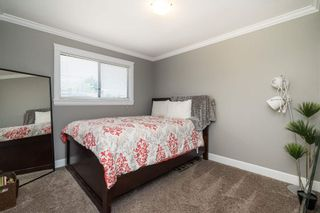 Photo 17: 3686 PERTH Street in Abbotsford: Central Abbotsford House for sale : MLS®# R2595012