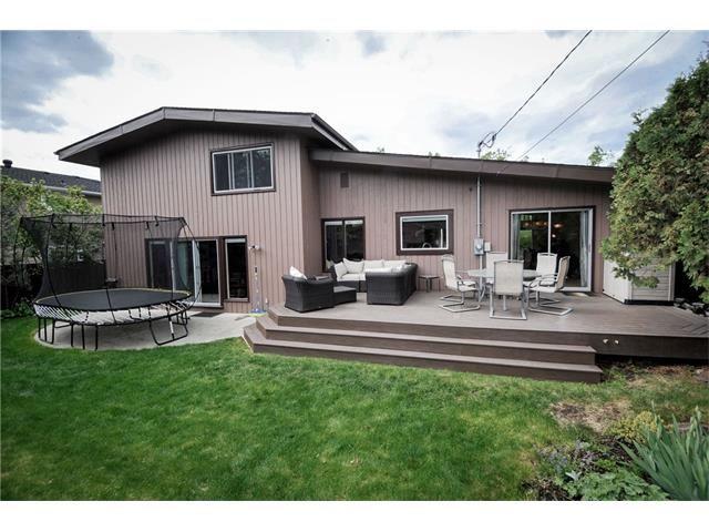 Photo 22: Photos: 13840 PARK ESTATES Drive SE in Calgary: Parkland House for sale : MLS®# C4093338