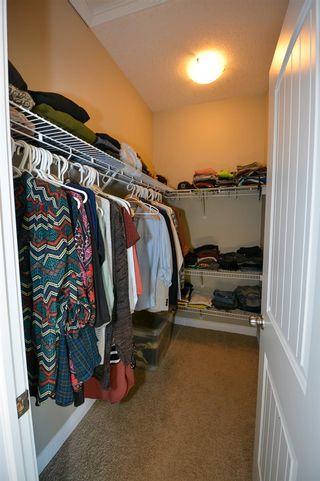 Photo 7: 11716 97 Street in Fort St. John: Fort St. John - City NE House for sale (Fort St. John (Zone 60))  : MLS®# R2463004