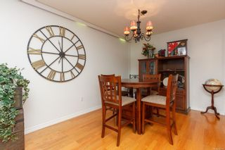 Photo 10: 103 1020 Esquimalt Rd in : Es Old Esquimalt Condo for sale (Esquimalt)  : MLS®# 866499