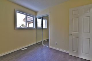 Photo 24: 3028 33A Avenue SE in Calgary: Dover Detached for sale : MLS®# A1069811
