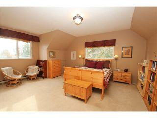 Photo 7: 5585 46TH AV in Ladner: Delta Manor House for sale
