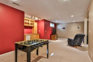 Photo 25: 511 Grotto Road: Canmore Detached for sale : MLS®# A1031497