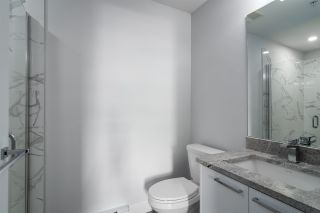 """Photo 14: 119 20696 EASTLEIGH Crescent in Langley: Langley City Condo for sale in """"The Georgia"""" : MLS®# R2525627"""