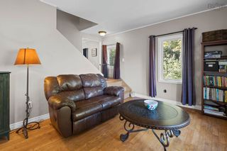Photo 11: 12 Beamish Road in East Uniacke: 105-East Hants/Colchester West Residential for sale (Halifax-Dartmouth)  : MLS®# 202125415