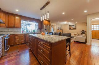 Photo 16: 14710 47 Avenue in Edmonton: Zone 14 House for sale : MLS®# E4232774