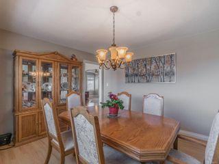 Photo 9: 6306 Corfu Dr in : Na North Nanaimo House for sale (Nanaimo)  : MLS®# 869473