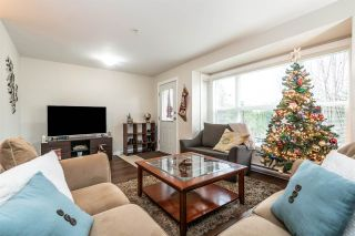 """Photo 6: 33 1204 MAIN Street in Squamish: Downtown SQ Townhouse for sale in """"Aqua Townhome"""" : MLS®# R2523986"""
