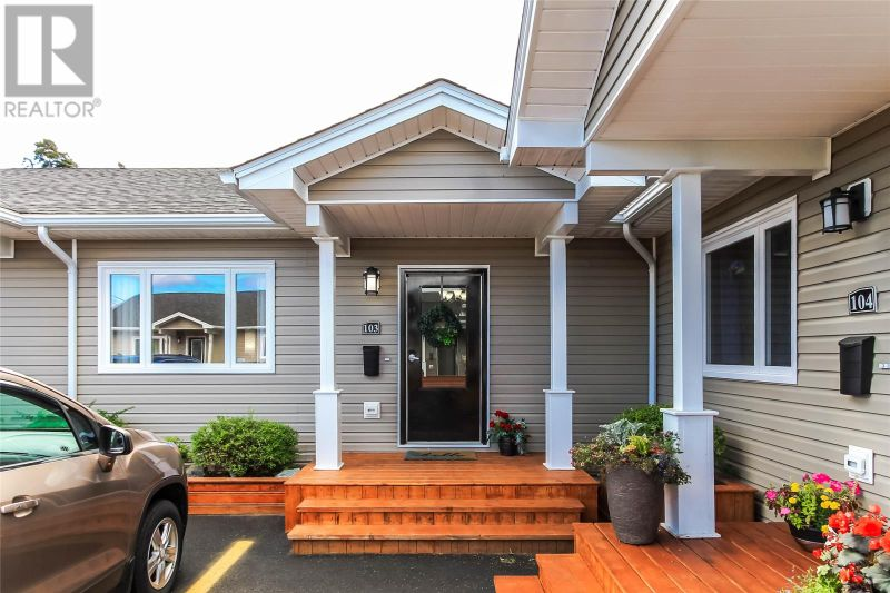 FEATURED LISTING: 1205 Torbay Road Torbay