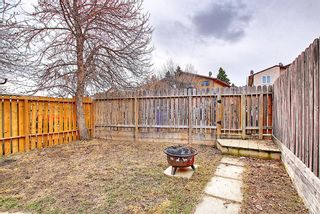 Photo 40: 1137 Berkley Drive NW in Calgary: Beddington Heights Semi Detached for sale : MLS®# A1136717