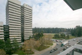 Photo 11: 1205 5665 BOUNDARY ROAD in Vancouver: Collingwood VE Condo for sale (Vancouver East)  : MLS®# R2418787