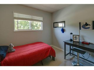 """Photo 8: # 19 39836 NO NAME RD in Squamish: Northyards Townhouse for sale in """"MAMQUAM MEWS"""" : MLS®# V1015961"""