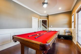 """Photo 23: 14616 76A Avenue in Surrey: East Newton House for sale in """"Chimney Hill"""" : MLS®# R2603875"""