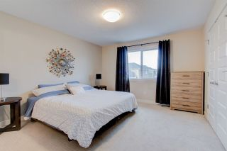 Photo 28: 2336 SPARROW Crescent in Edmonton: Zone 59 House for sale : MLS®# E4240550
