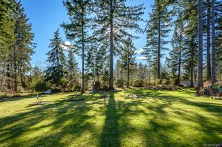 Photo 56: G 1962 Quenville Rd in : CV Courtenay North House for sale (Comox Valley)  : MLS®# 865943