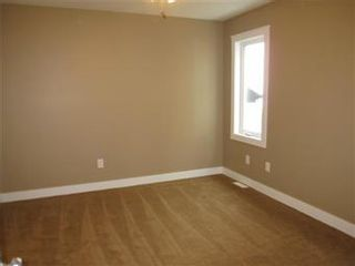 Photo 13: 419 Faldo Crescent: Warman Single Family Dwelling for sale (Saskatoon NW)  : MLS®# 385015