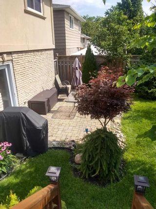 Photo 26: 2302 Wyandotte Drive in Oakville: Bronte West House (Sidesplit 3) for sale : MLS®# W4695457