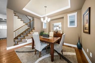 Photo 8: 1381 TRAFALGAR Street in Coquitlam: Burke Mountain House for sale : MLS®# R2598546