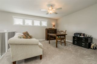 """Photo 12: 19 7138 210 Street in Langley: Willoughby Heights Townhouse for sale in """"Prestwick"""" : MLS®# R2411962"""