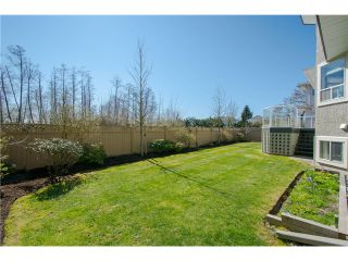 Photo 20: 18936 62A Avenue in Surrey: Cloverdale BC House for sale (Cloverdale)  : MLS®# F1407554