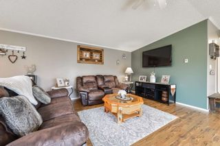 Photo 21: 7404 TWP RD 514: Rural Parkland County House for sale : MLS®# E4255454