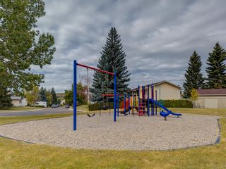 Photo 42: 49 7205 4 Street NE in Calgary: Huntington Hills Row/Townhouse for sale : MLS®# A1031333